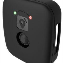 Sigfox Sim Free GPS Trackers